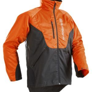 Husqvarna classic jakke