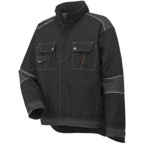 Helly Hansen Chelsea lined jakke
