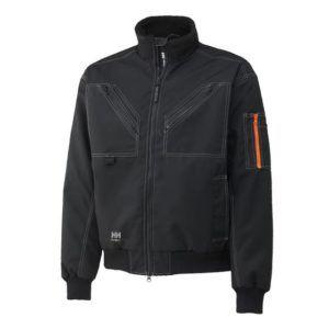 Helly Hansen Bergholm jakke