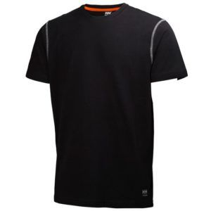 Helly Hansen Oxford tshirt