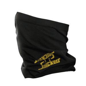 Snickers multifunktionel hovedbeklædning flexiwork
