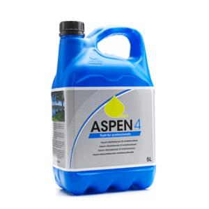 ASPEN 4 - 5 LITER