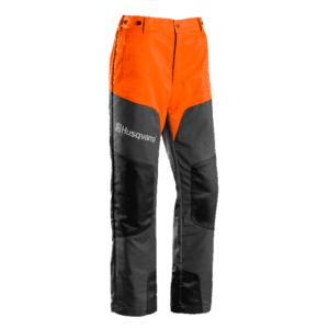 Husqvarna classic bukser 20a