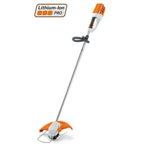 STIHL FSA 85 BATTERI-TRIMMER