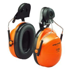 STIHL Høreværn H9P3E