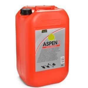 Aspen 2 - 25 liter