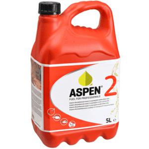 Aspen 2 - 5 liter