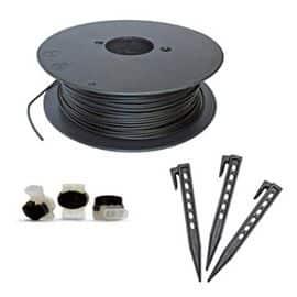 Stihl Installations kit