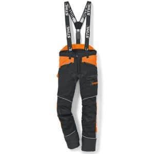 Stihl X-treem advance bukser