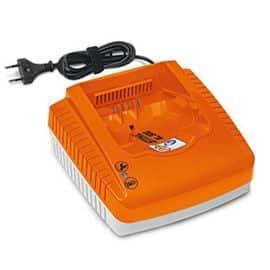 Stihl batterilader AL 300