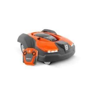 Husqvarna Automower legetøj