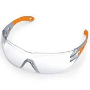 Stihl sikkerhedsbriller