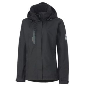 Helly Hansen Womens haag jakke vandtæt waterproof