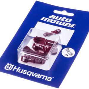 Clips til afgrænsningskabel Husqvarna Automower