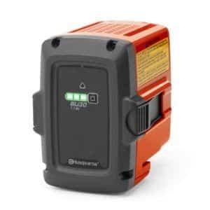 Husqvarna Bli30 Batteri