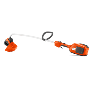 Husqvarna 315iC Batteri Trimmer