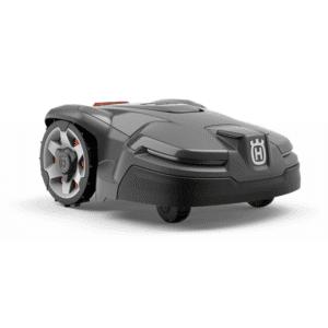 Husqvarna Automower 405x robotplæneklipper