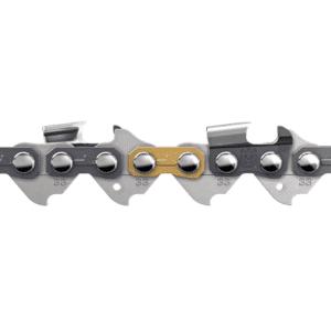 """Savkæde X-CUT SP33G Semi chisel PIXEL .325"""" 1,3 mm 66 led"""