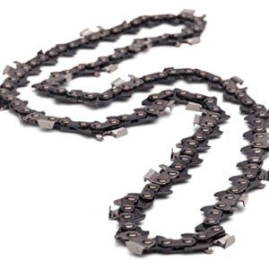 Husqvarna kæde til motorsav