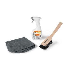 Care & Clean Kit iMOW® & plæneklippere