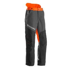 Husqvarna bukser functional 20a
